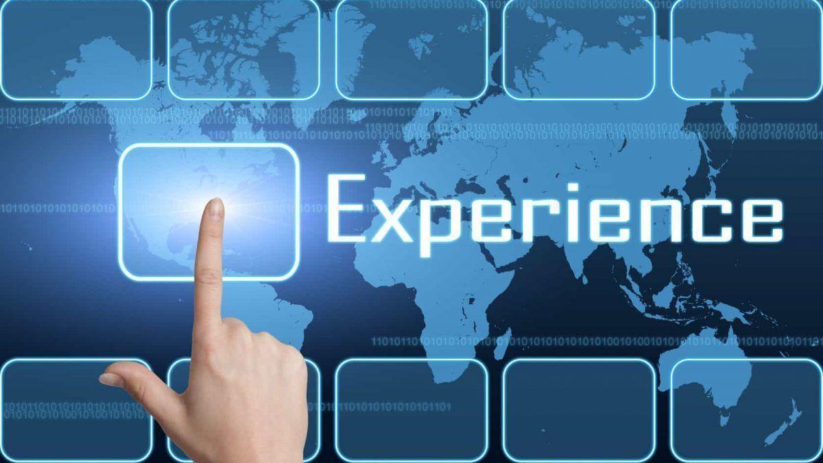 compartimos-nuestra-experiencia