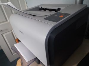 impresora-de-tinta