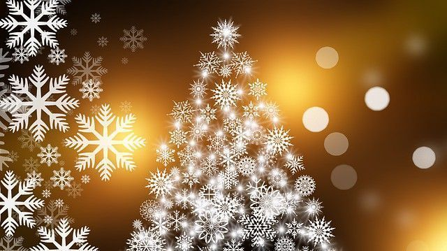 diseno-navideno