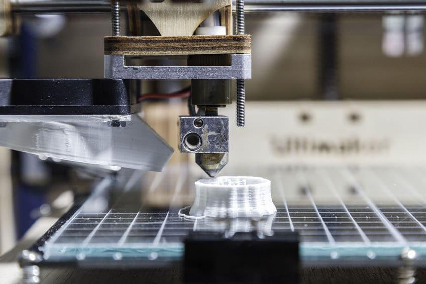3d-impresora