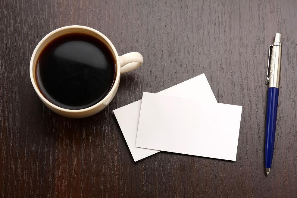 tarjetas-de-visita-graficas-netor