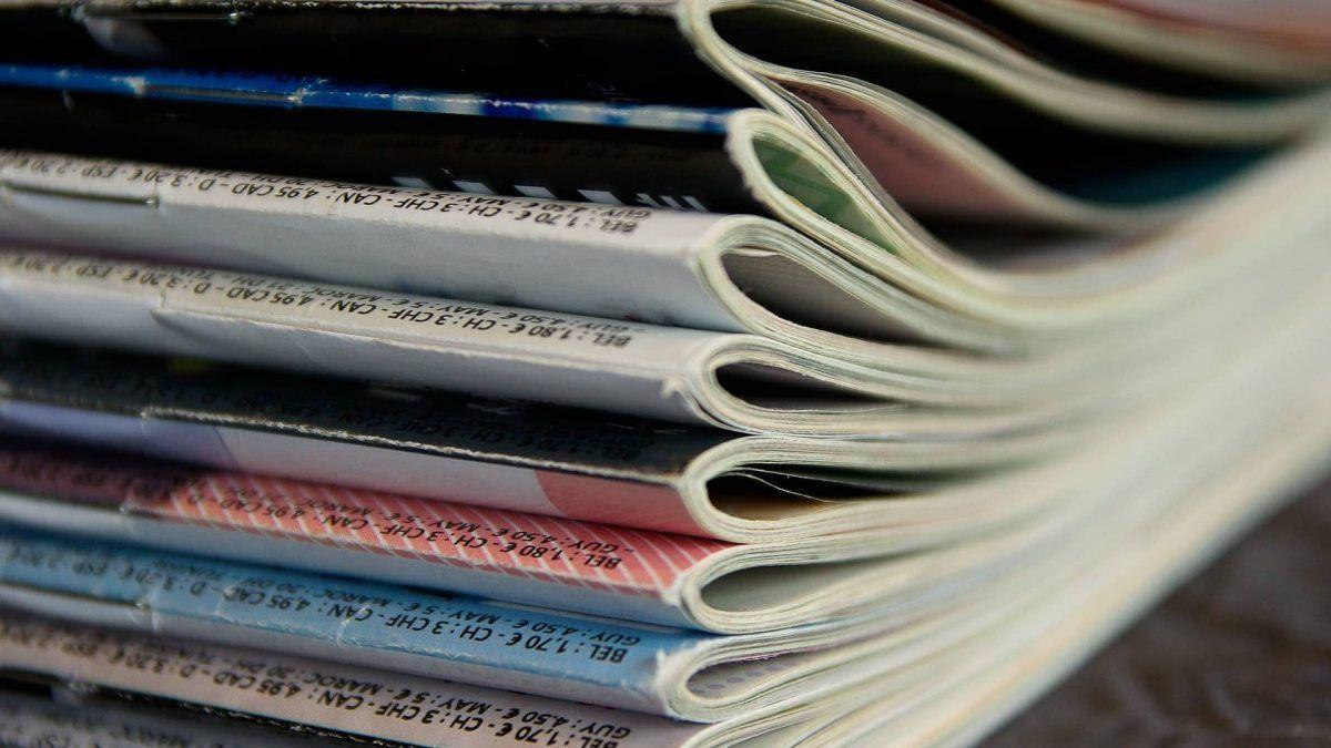 Impresion-de-revistas-Graficas-Netor