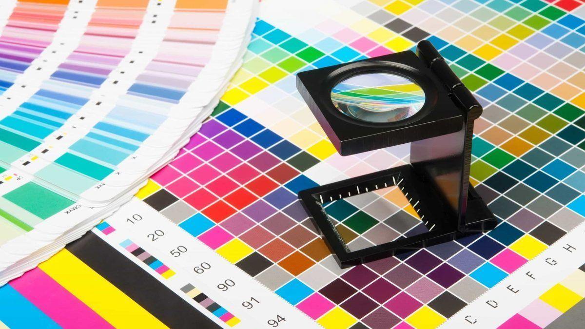 Impresion-digital-Graficas-Netor