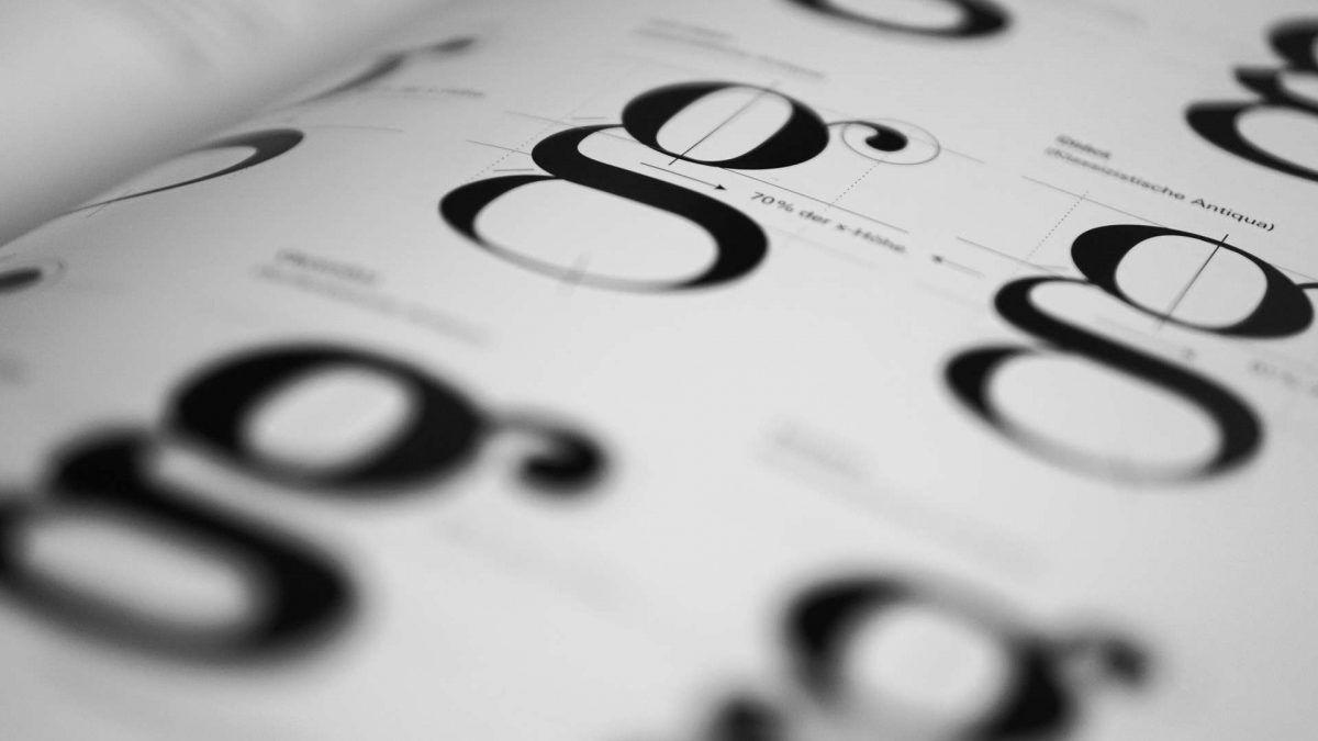 tipografias-mas-utilizadas-en-diseno-grafico