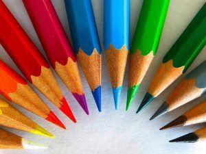 elegir-colores