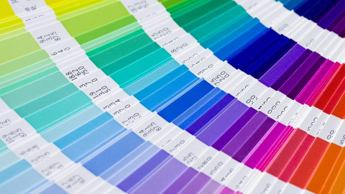 colores-en-impresion-offset