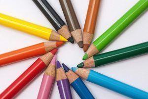combinar-colores