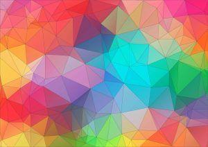 mosaico-de-colores