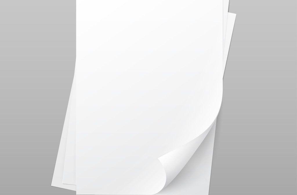 tipos-de-papel