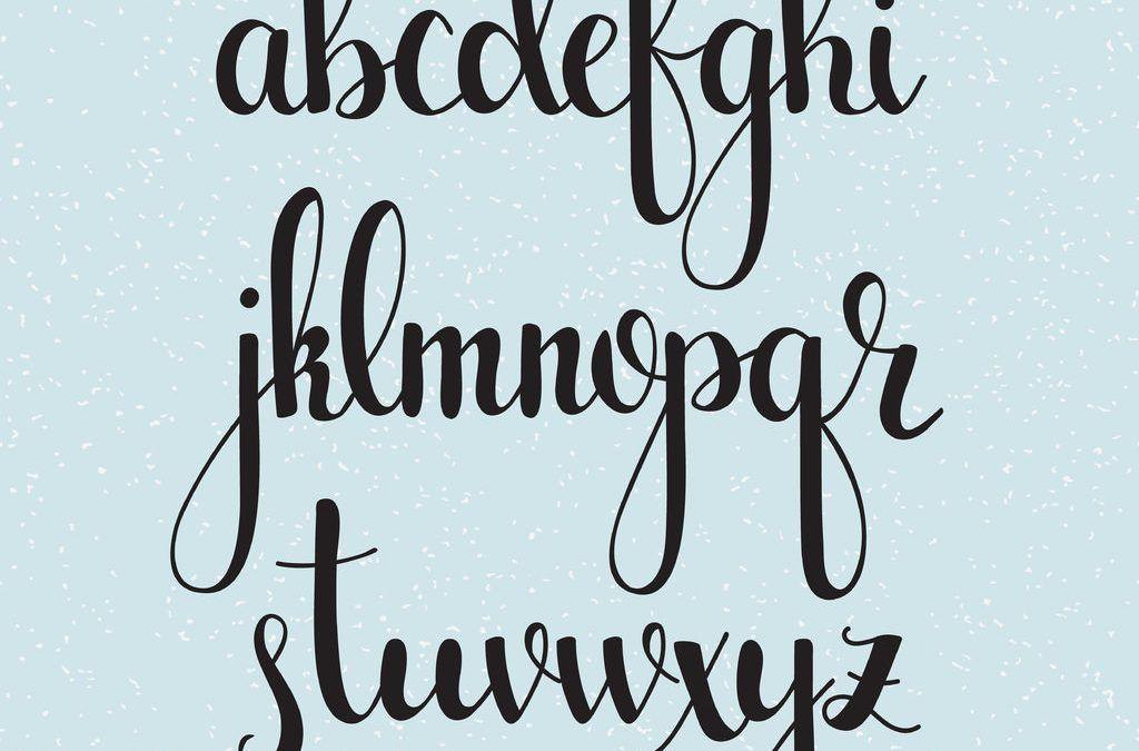 tipografia-chula