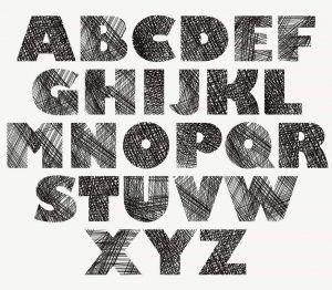 tipografias-ecologicas