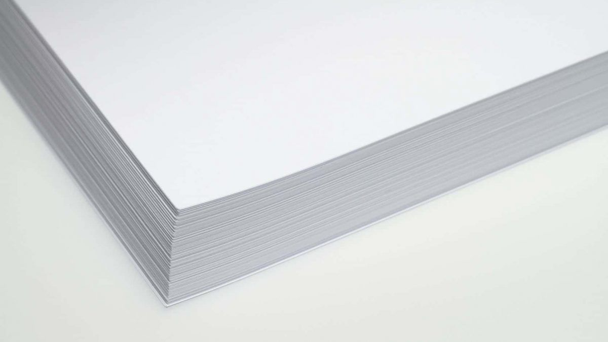 papel-de-calidad