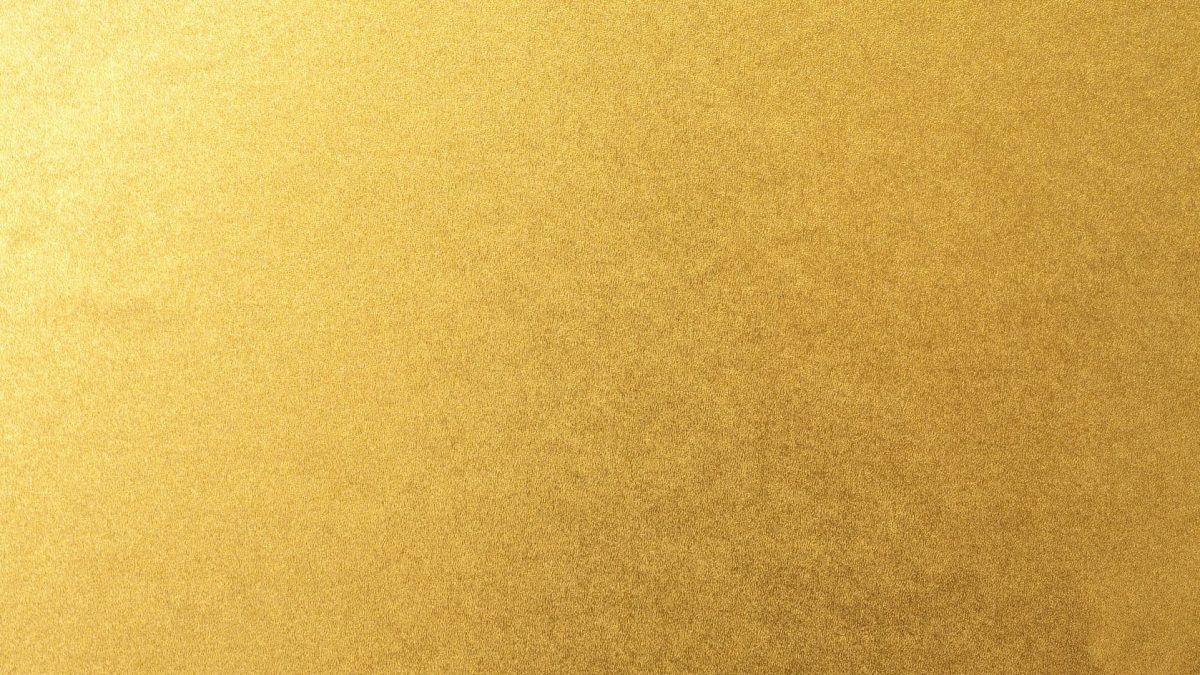 papel-dorado