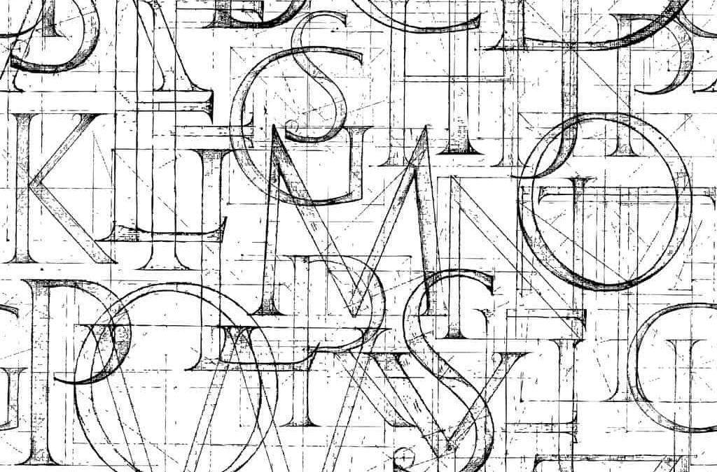 tipografias-romanas