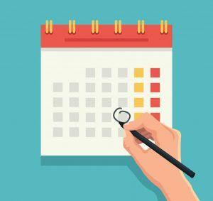 calendarios-personalizados