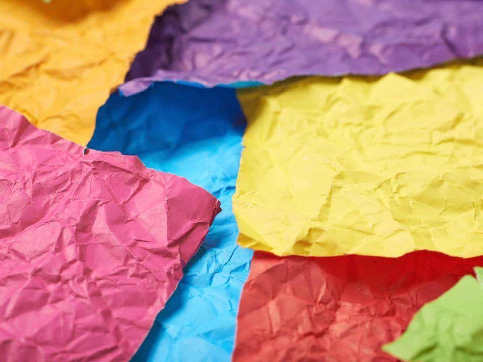 papel-de-colores