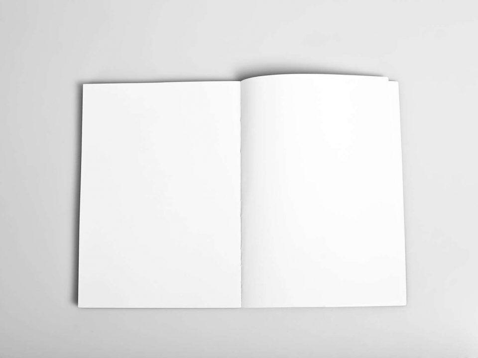 diseñar folleto
