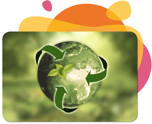 imprenta-ecologica