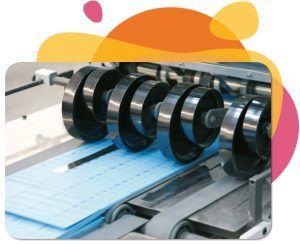imprenta-offset