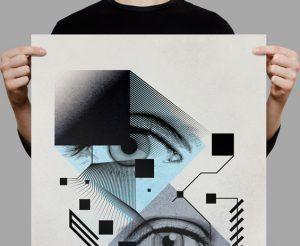 imprimir-cartel