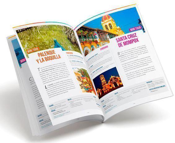imprimir-catalogo