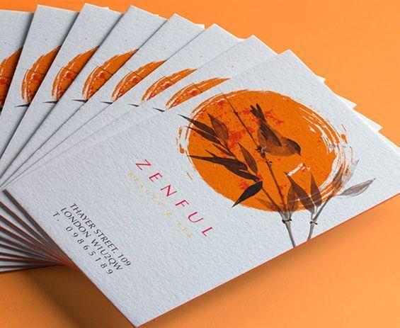 imprimir-tarjetas-en-offset