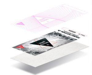 imprimir-tinta-de-seguridad