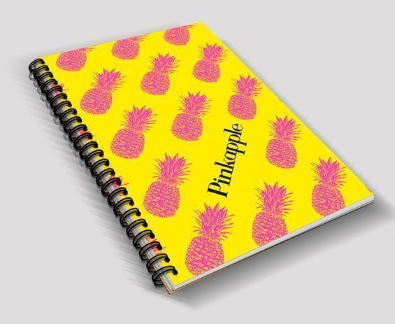 Imprimir-tinta-rosa
