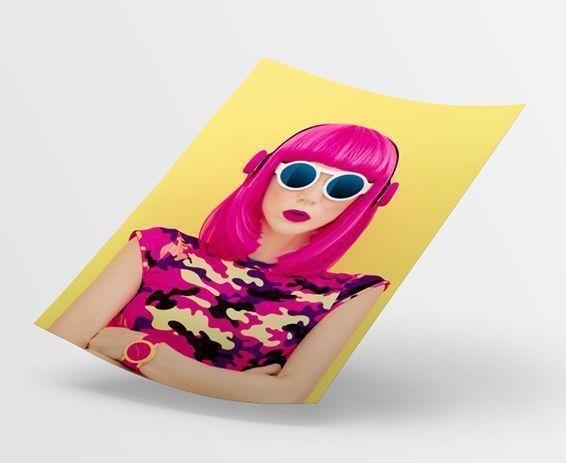 imprimir-tinta-rosa-3