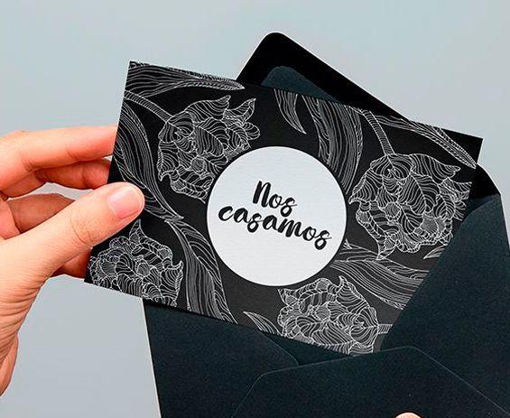 invitacion-de-boda-con-tinta-blanca