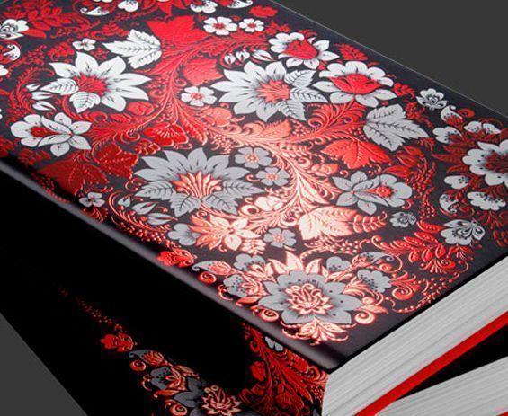 libro-con-stamping-rojo