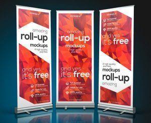 personalizar-roll-ups
