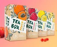 packaging-producto