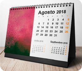 calendarios-de-mesa-personalizados
