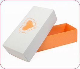 caja-cofre