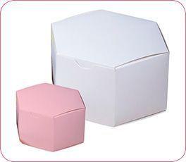 caja-hexagonal
