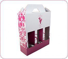 caja-para-botellas