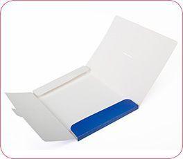 caja-para-correo-postal