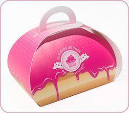 caja-para-dulces