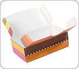caja-para-tarjetas