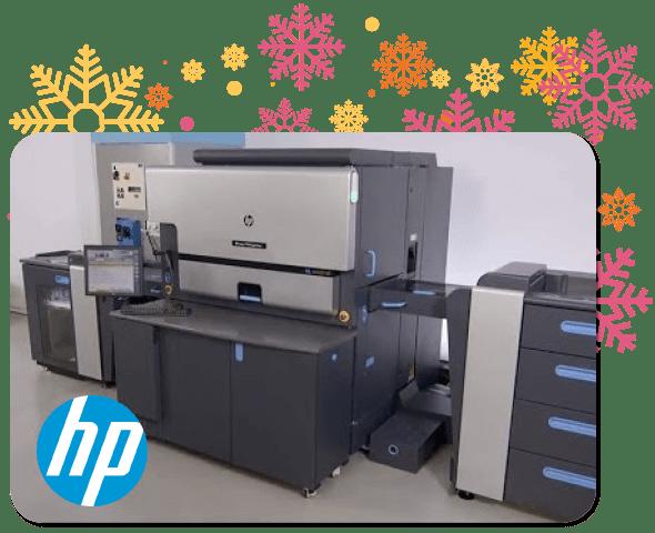 imprenta-digital-hp-en-madrid-navidad