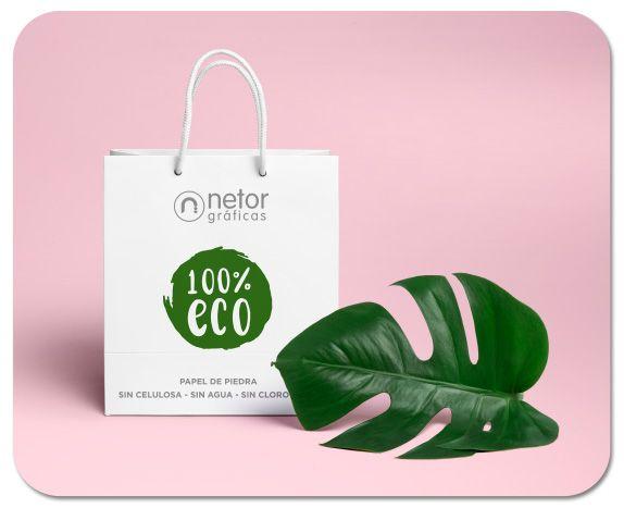 imprenta-ecologica-digital