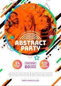 flyers-para-fiesta