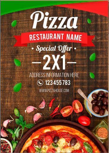 flyers-para-restaurantes