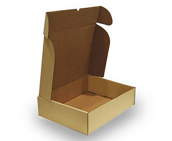 caja-para-envios