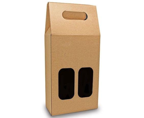caja-vino