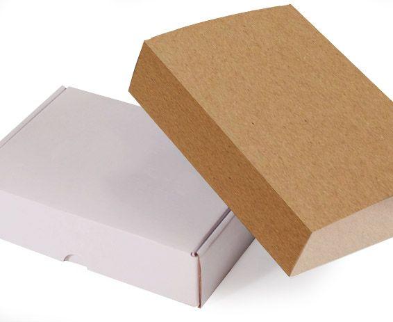 faja-para-caja