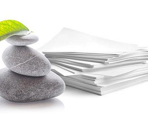 imprimir-papel-piedra