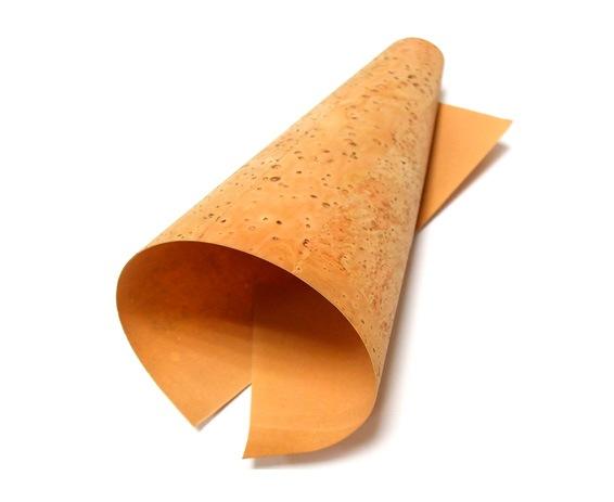 papel-de-corcho