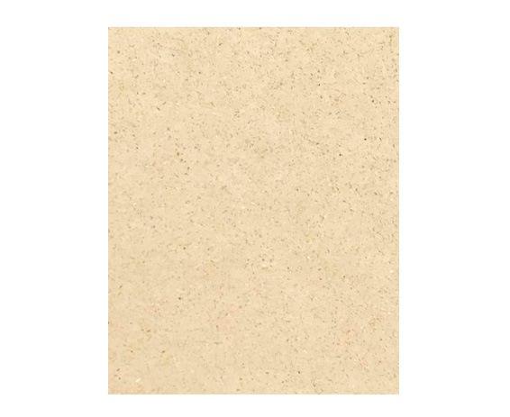 papel-de-hierba